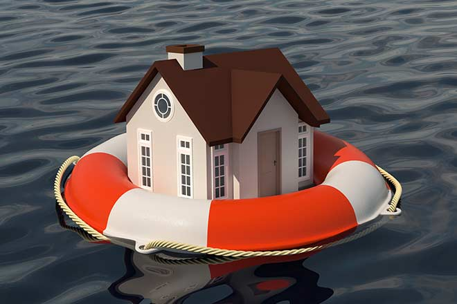 Do You Need Florida Flood Insurance?
