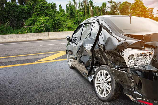 To File or Not to File: When Not to File an Auto Insurance Claim