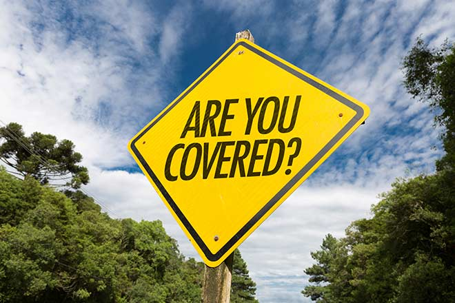 What Does PIP Insurance Pay for in Florida?
