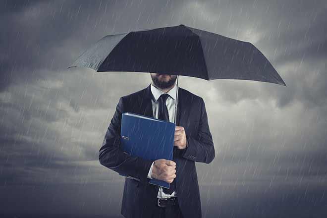 Florida small business insurance