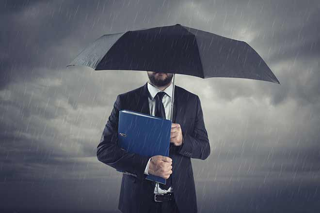 What You Need to Know About Florida Small Business Insurance
