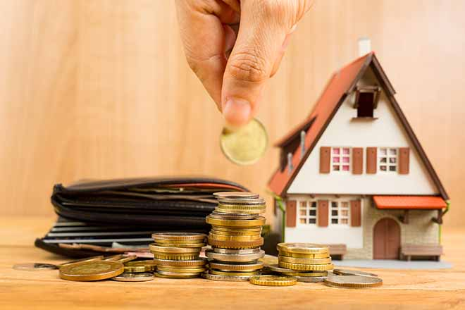 5 Things to Lower Home Insurance Cost
