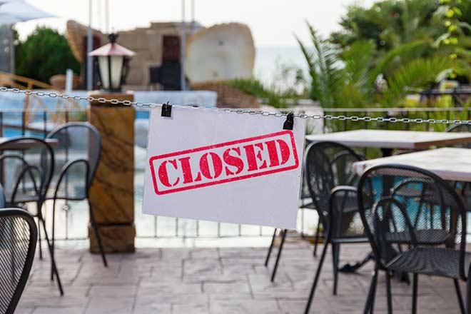 Why Restaurants Fail in South Florida
