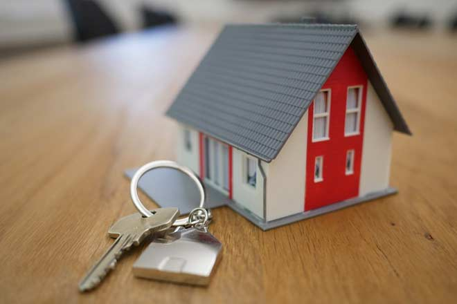 What Kind of Insurance Do I Need for My Rental Property?