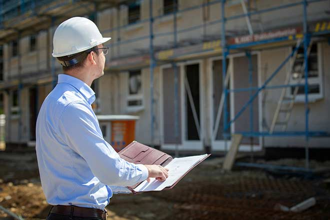 What to Know About Insurance for Concrete Contractors2