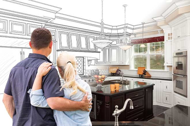 Which Florida Home Improvement Projects Will Most Increase Your Property Value?